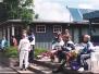 Blandede billeder fra 1995