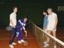Blandede billeder fra 1998