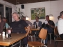 Det årlige medlemsmøde d. 18. oktober 2001