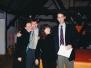 Fest 1998