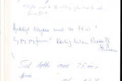Gaestebog-19940903-3
