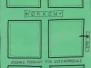 Historisk materiale 1978