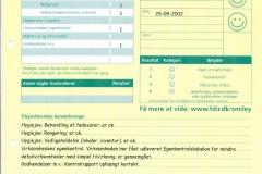 Foedevarestyrelsen-kontrolrapport-20040915