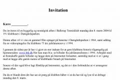 invitation20040308