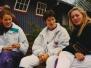 Jubilaeumsturnering 1994