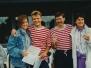 Klubturnering 1994