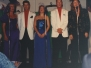 Revy 1994