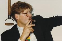 BTK-1994_0012