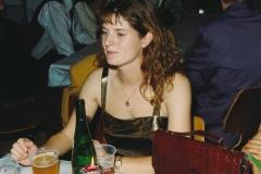 BTK-1994_0024