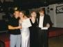 Tennisfest 1997