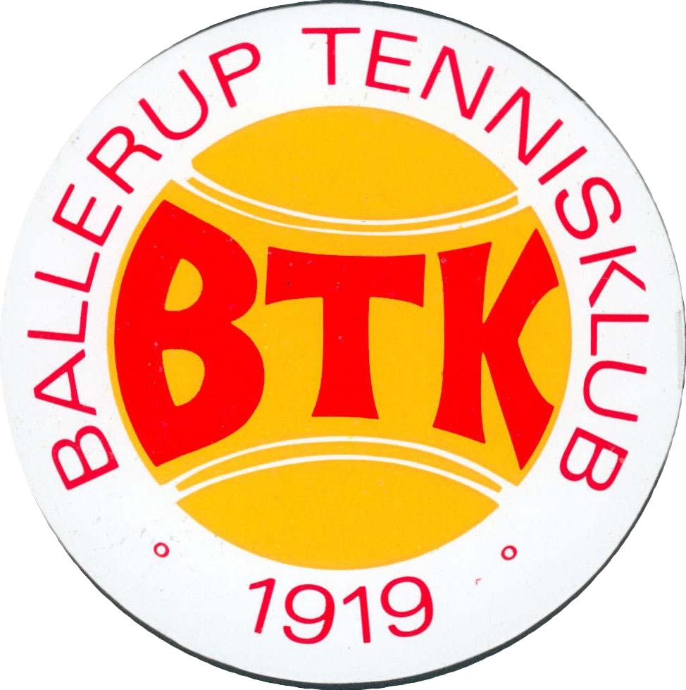 Ballerup Tennisklub